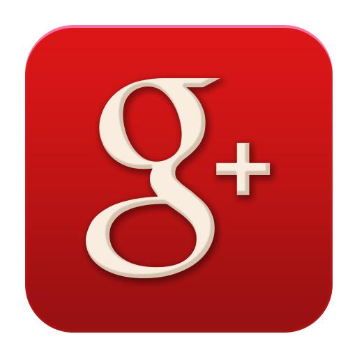 Domy w Pasymiu są na Google +